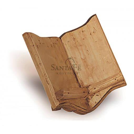 מעמד ספרים