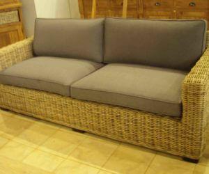 ספה זוגית