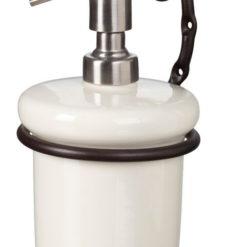 סבון נוזלי תלוי