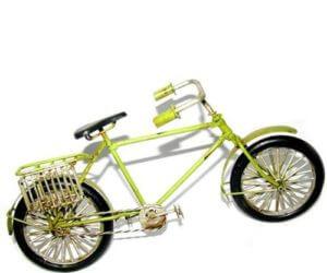אופניים ירוקים