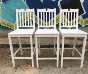 כיסא בר ברק