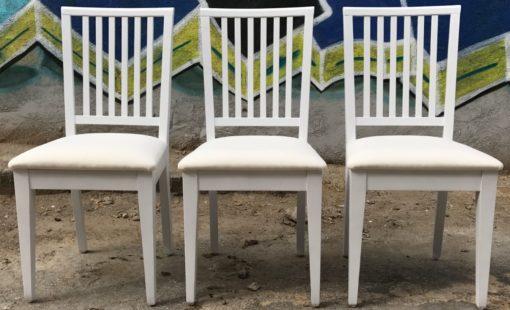 כיסא חדרים