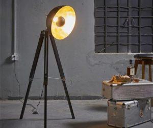 מנורה